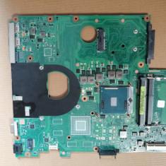 Placa baza Medion Akoya E6222 E6234 ASUS A15YA main board REV:2.1 hm70 (IB)