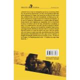 Metamorfoza si alte povestiri (editia 2019), FranzKafka