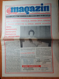 magazin 24 septembrie 1988-muzeul etnografic al transilvaniei din cluj