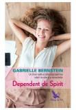 Dependent de spirit