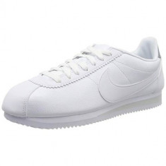 Tenisi Barbati Nike Classic Cortez Leather 749571101