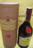 Brandy de Jerez Cardenal Mendoza 70 cl