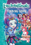 Enchantimals: Finding Home, 2018