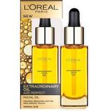 Ulei Pentru Hidratarea Si Iluminarea Tenului L oreal Extraordinary Oil Normal Skin 30 ml