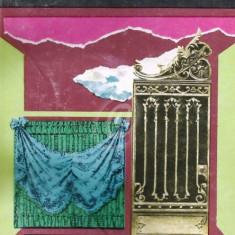 Dramaturgie romana contemporana, vol. 1, 2
