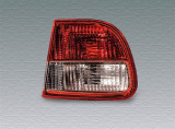 Cumpara ieftin Stop tripla lampa spate dreapta ( interior ) SEAT LEON HATCHBACK 1999-2006