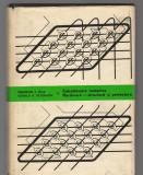 C9087 CALCULATOARE NUMERICE. HARDWARE - STRUCTURA SI PROIECTARE - FREDRICK HILL