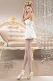 Dres de lux Pearl 118, Ballerina