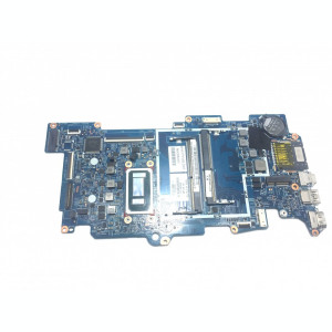 Placa de baza laptop HP ENVY x360 i7-6560U