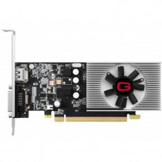 Placa video Gainward nVidia GeForce GT 1030 2GB GDDR5 64bit