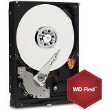 HDD Notebook 2.5, 1TB, 16MB, NAS Red