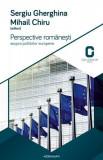 Cumpara ieftin Perspective românești asupra politicilor europene. Programele electorale ale partidelor românești la alegerile europene din 2014