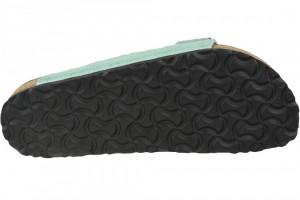 Papuci Birkenstock Arizona BF 1016425 pentru Femei