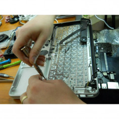 Service Apple – iMac, Macbook, Macbook Pro, Apple TV, Mac Mini, Macbook Air, Mac Pro