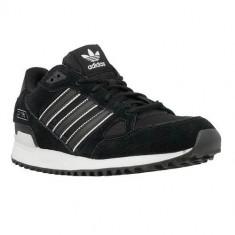 Pantofi Barbati Adidas ZX 750 BY9274