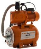 Hidrofor Ruris AquaPower 4010, 1800 W, 60 l/min