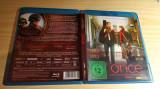 [Bluray] Once - film bluray, BLU RAY, Engleza