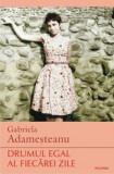 Drumul egal al fiecarei zile/Gabriela Adamesteanu