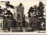 """CPIB 17342 CARTE POSTALA - CAMPINA. MUZEUL MEMORIAL """"B.P.HASDEU"""", Necirculata, Fotografie"""