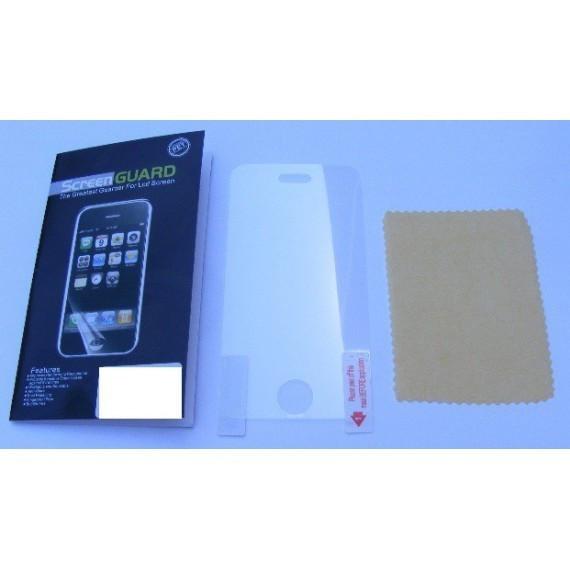 Folie protectie ecran samsung s8000