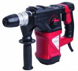 Cumpara ieftin Ciocan rotopercutor Raider 1500W x 32 mm SDS+ RD-HD46