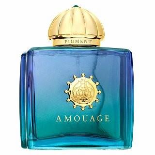 Amouage Figment Eau de Parfum pentru femei 100 ml foto