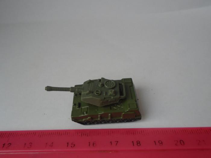 bnk jc  China - tanc tip micro machines