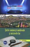 Țările românești medievale și misterele lor, 2019
