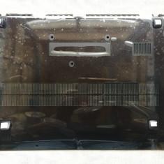 Carcasa inferioara bottom case Laptop Lenovo Z510