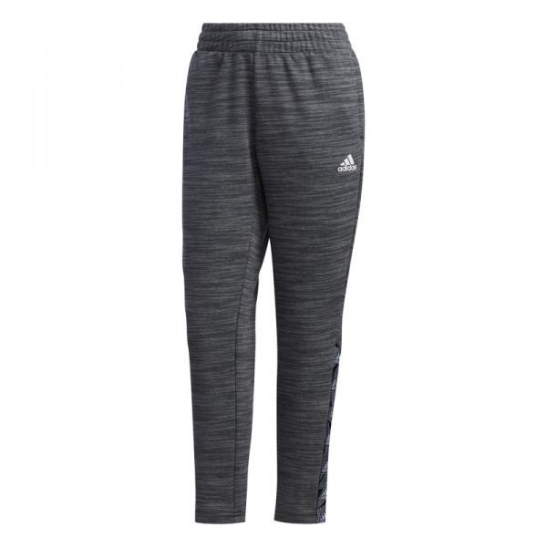 Pantaloni adidas W E TPE PT