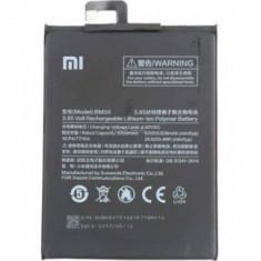Acumulator Xiaomi Mi Max 2 BM50 Original