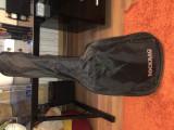 Chitara Yamaha c40