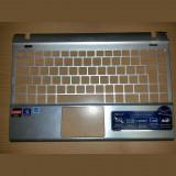 Palmrest Asus EEE PC 1225C