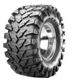 Motorcycle Tyres Maxxis MU-521 ( 27x11.00-12 TL 85J Roata spate )