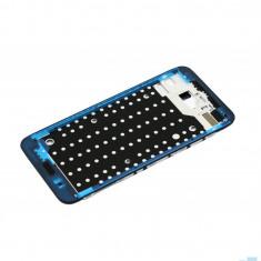 Rama LCD Display Xiaomi Mi A1 (5X) Negru
