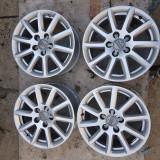 """Jante originale Audi 16"""" 5x112, 7,5"""
