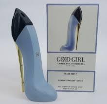 Good Girl Hair Mist 80ml - Carolina Herrera | Parfum Tester foto