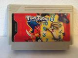 Joc electronic caseta SEGA Tiny Toon 2