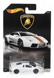 Jucarie Hot Wheels Lamborghini Countach Car, Mattel