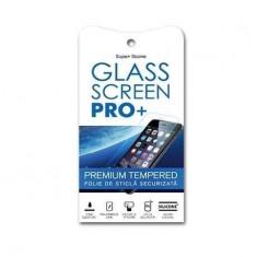 Folie protectie sticla GLASS SCREEN PRO pentru Meizu Metal