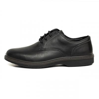 Pantofi Bărbați casual Piele Grisport Adamite foto