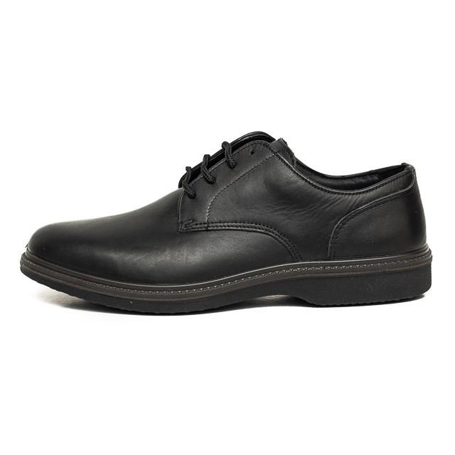 Pantofi Bărbați casual Piele Grisport Adamite