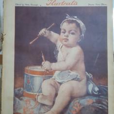 Gazeta Noastră Ilustrată, Anul 2, Nr. 48, 1929