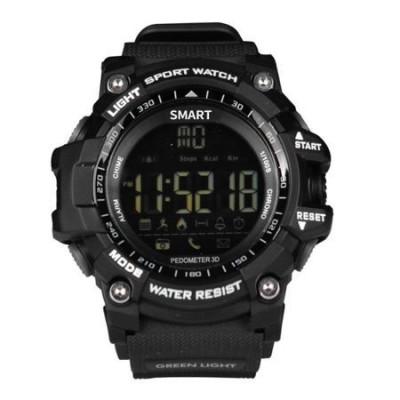 Smartwatch Ceas Inteligent foto