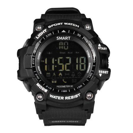 Smartwatch Ceas Inteligent