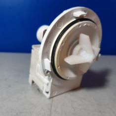Pompa evacuare masina de spalat Electrolux
