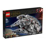 LEGO Star Wars Millennium Falcon No. 75257