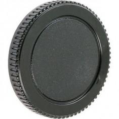 Capac Montura pentru Aparate Nikon DSLR