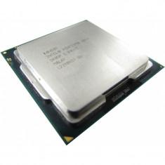 Procesor PC Intel Pentium Dual Core G840 2.8GHz LGA 1155
