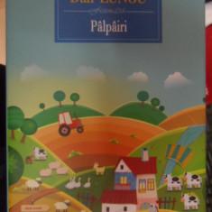 Palpairi - Dan Lungu ,548617